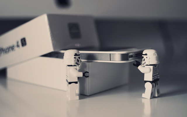 lego-toys-star-wars-iphoner