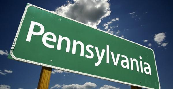 Google搜索如何限定于某一特定的州或城市