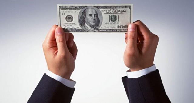 外贸业务员如何跟客户谈付款方式