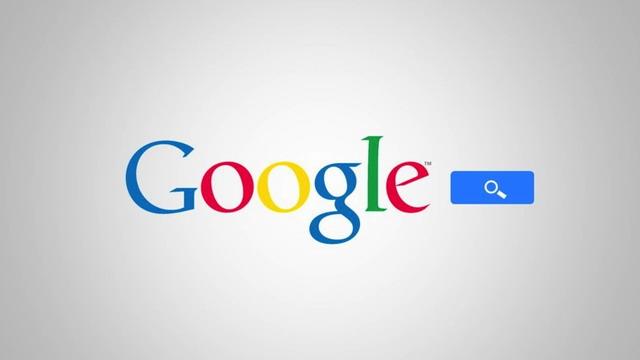 利用Google Tables搜索外贸潜在客户