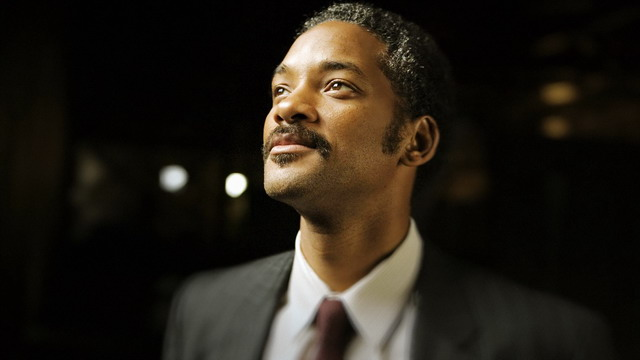 will-smith-portrait-suit-actor-hd-wallpaper