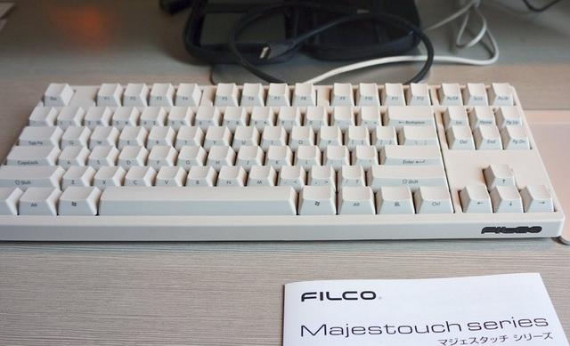 Filco2