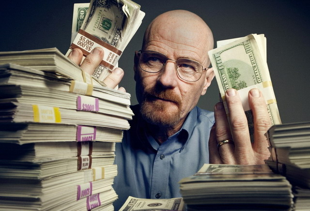breaking-bad-pic2
