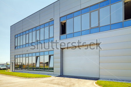 shutterstock-factory