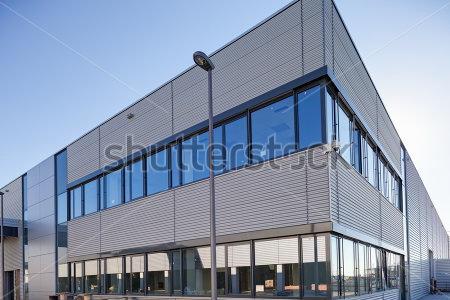 shutterstock-factory2