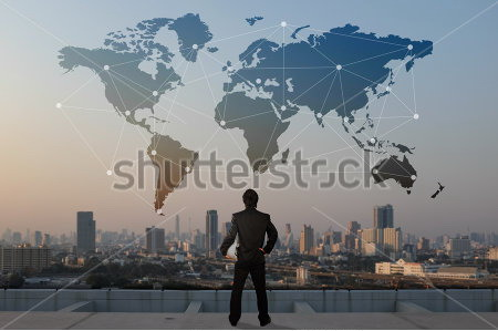 shutterstock-global-market