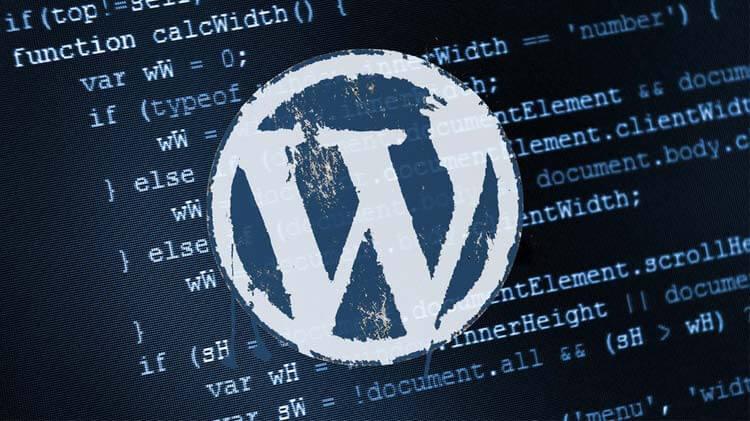 你的wordpress网站足够安全吗?专业防黑安全措施分享