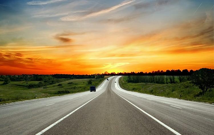 Road-nav
