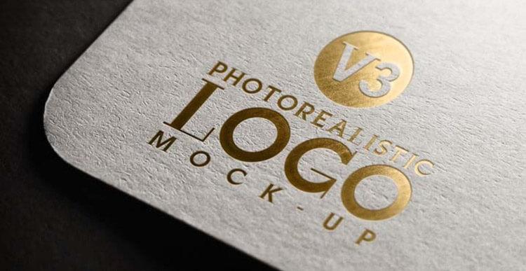 产品包装知多少之七–印刷工艺(特种印刷)