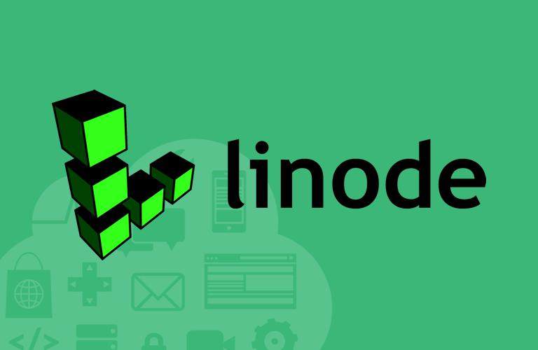 Linode VPS:国外最好的VPS注册购买教程