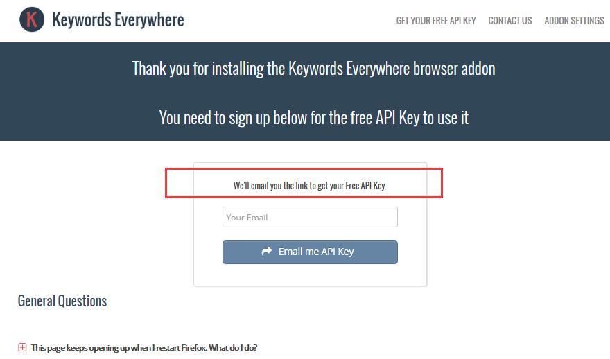 kwevery2-free-api-key
