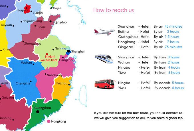 reach-us-route