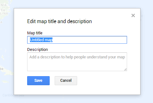 edit-my-map