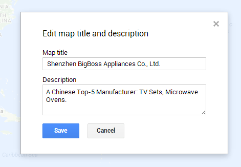 edit-my-map2