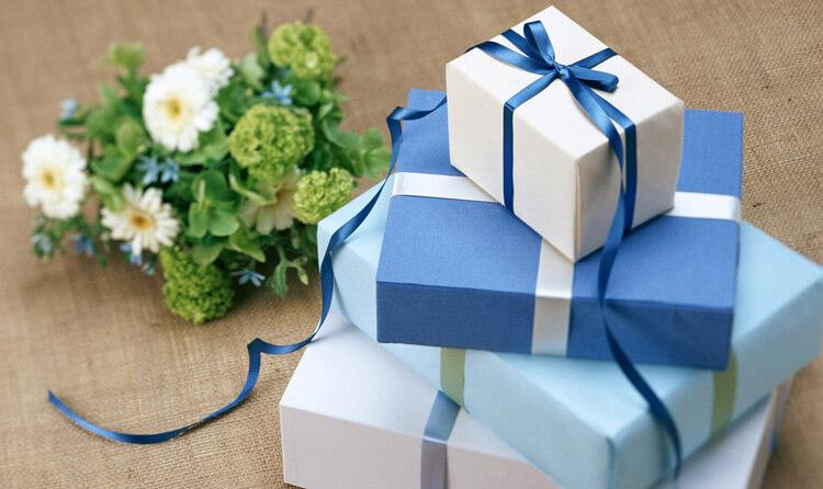 维护客户关系,需要给客户送礼吗?你送对了吗?