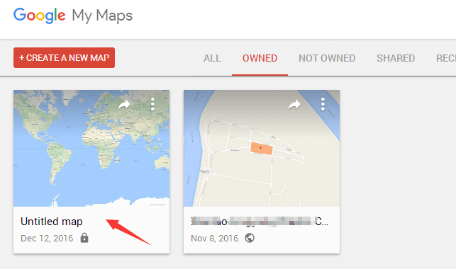 new-g-map