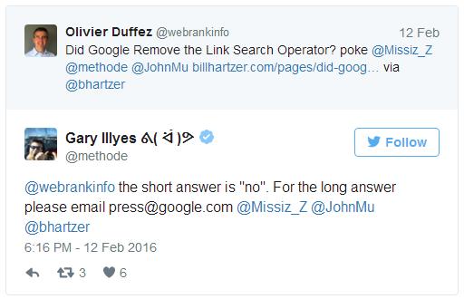 twitter-google-answer