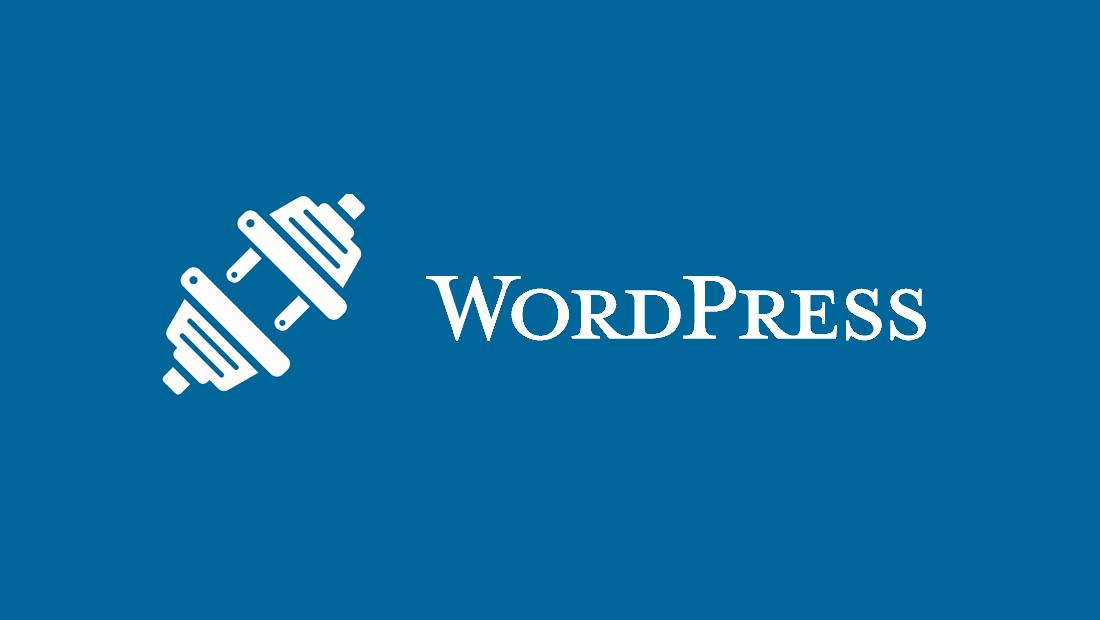 外贸建站新手指南:Bluehost主机安装WordPress