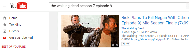 youtube-twd1