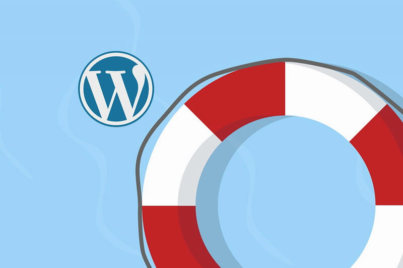 BackUpWordPress插件定时备份你的整个网站