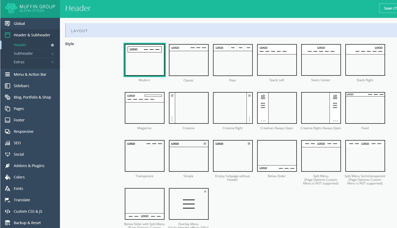 betheme-layout