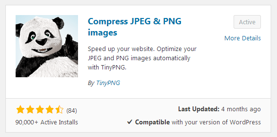 tiny-png-plugin