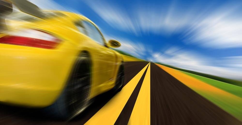 学员福利:向极速FQ迈进!让小飞机速度如飞实操视频
