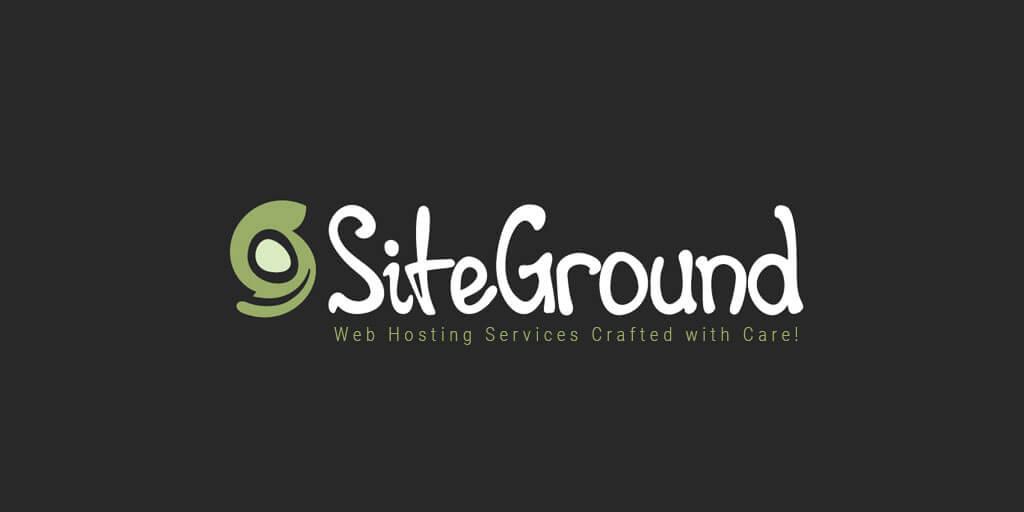 2018外贸建站 | SiteGround WordPress主机取代Bluehost