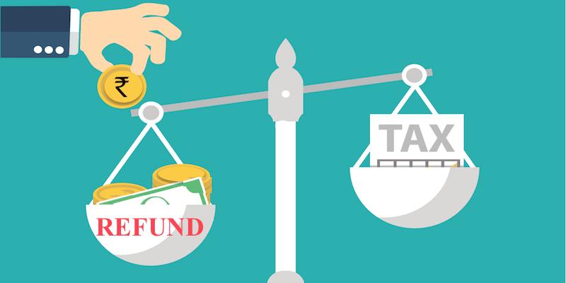 免抵退税额、免抵税额、应退税额、免抵退税不可免征和抵扣税额
