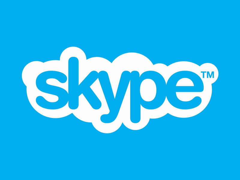 Skype无法从中国区应用商店下载?买个美国Apple ID吧!
