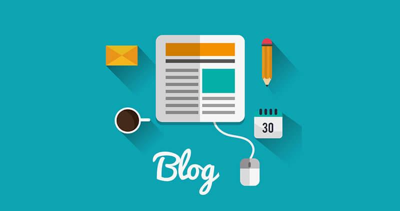 如何快速创建个人独立博客并从中获益?