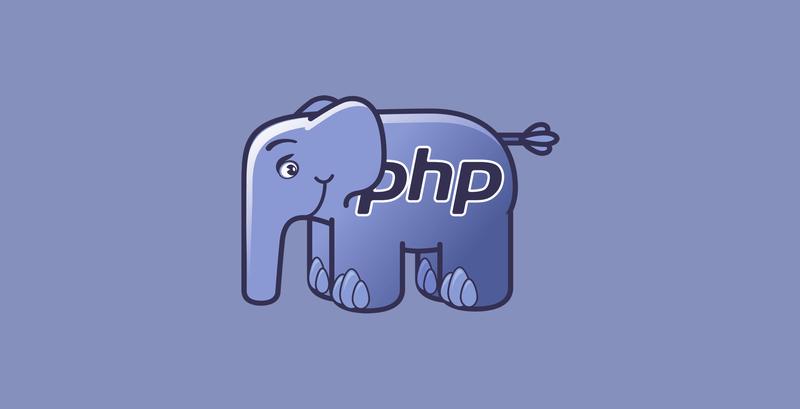 虚拟主机和VPS升级PHP到7.2版本
