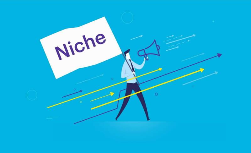 建立英文Niche(利基)权威站系列教程之一:Why Authority?